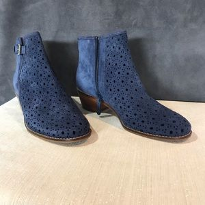 NWT Cole Haan Willette Bootie 8.5B